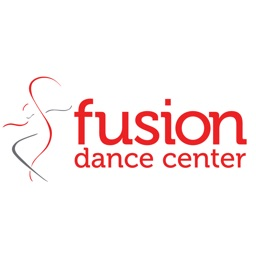 Fusion Dance Center