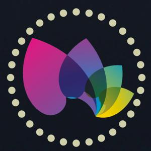 Themepedia - Live Wallpapers app