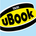 67.uBook by Rainbow City Taxis