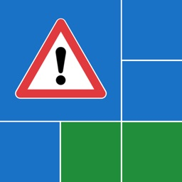 Traffic Stat - Road Traffic Alerts and Info
