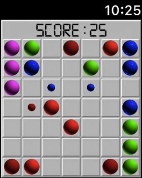 Watch Games Pack 1 screenshot 8