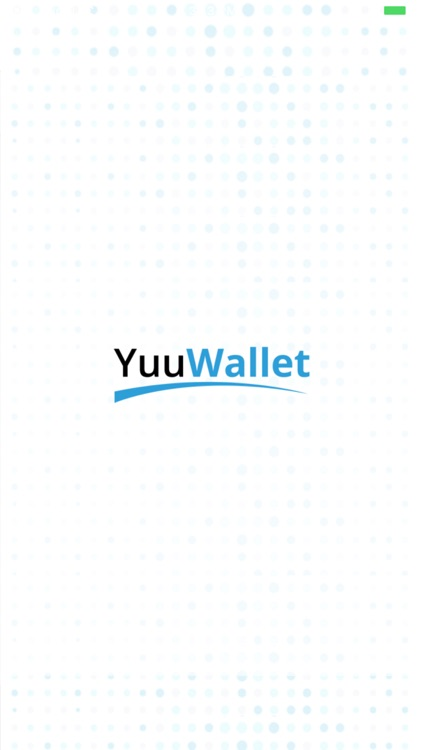 YuuWallet Nigeria screenshot-0