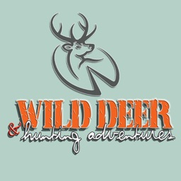 Wild Deer & Hunting Adventures