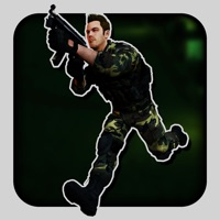 Codes for Captain Bio Infection War Zombie America Shooter Hack