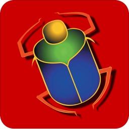Masrawy App for iPad