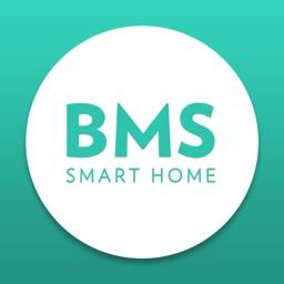 Romstal BMS for iPad