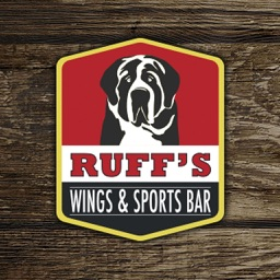 Ruff's Wings & Sports Bar