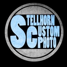 Stellhorn Photo