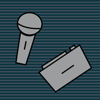 Stage Plot Maker Icon