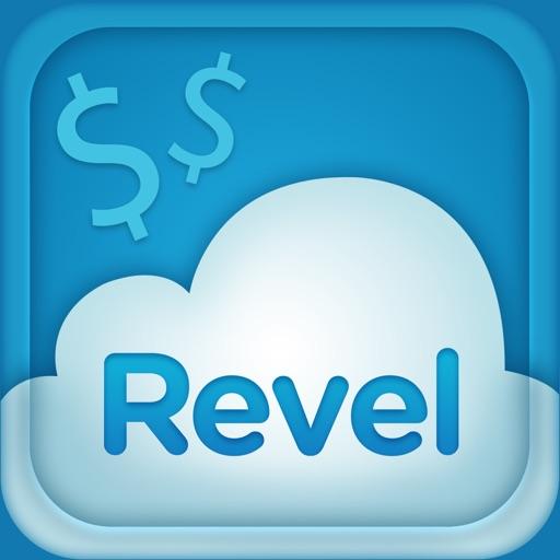 Revel CDS - 2.22