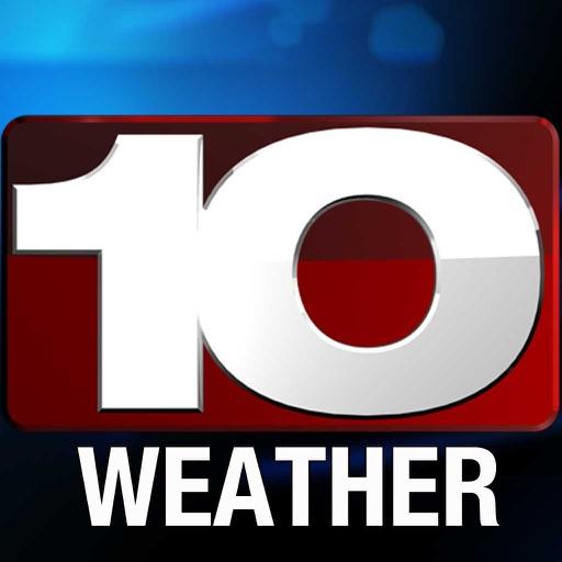 WTHI Storm Team 10 - Wabash Valley Weather
