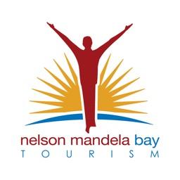 Travel Guide to Nelson Mandela Bay