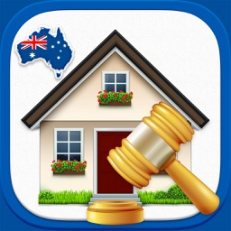 Australia Real Estate Auctions Search Find Houses