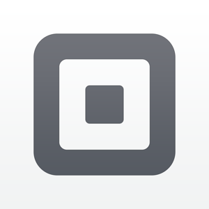 Square Point of Sale - POS System (Register) Business app