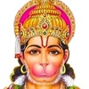 Hanuman chalisa with audio : read, play and count