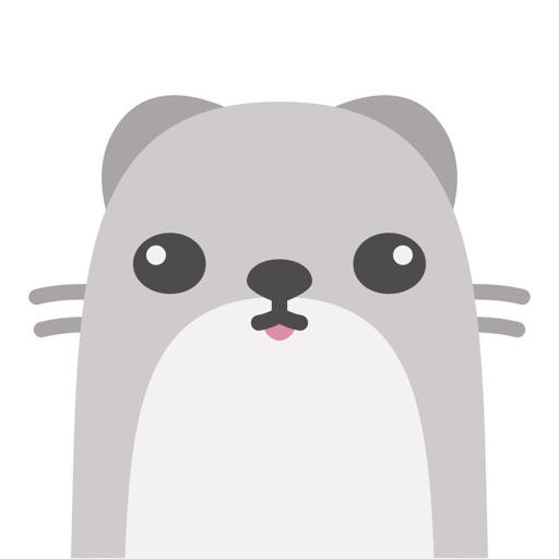 Baubau the little Weasel
