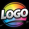 Logo Design Studio Pro 2 - Macware, Inc