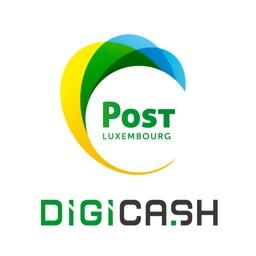 Post Digicash