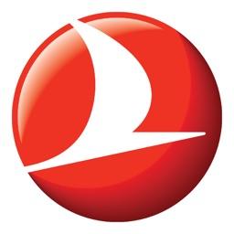 Turkish Airlines - Flights Tickets