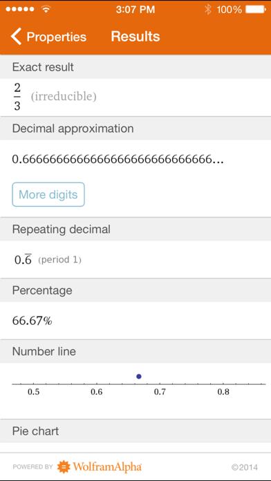 Wolfram Fractions Reference Appのおすすめ画像4
