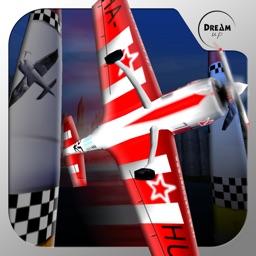 AirRace SkyBox Lite