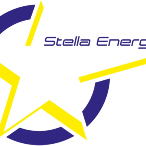 Stella Energy Consulting icon