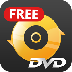 Free Any DVD Ripper-Video in DVD konvertieren