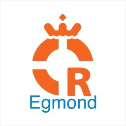 Lifeguard Egmond