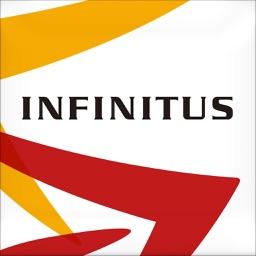 Infinitus Smart-In
