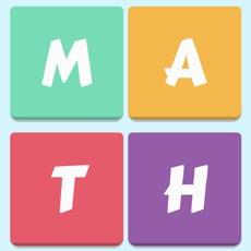 Activities of Family Math: Brain Trainer