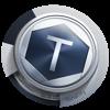 Tonality - MacPhun LLC