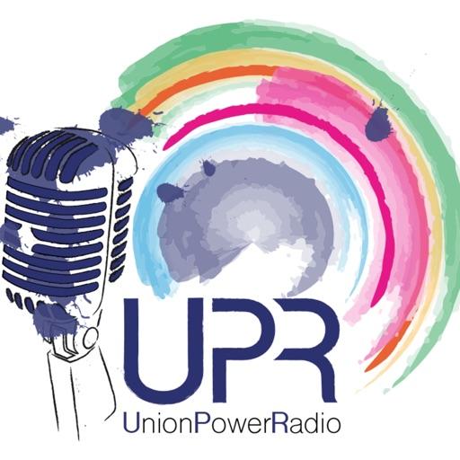 union power radio
