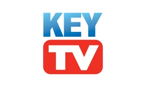 Key TV - The Florida Keys