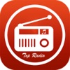 Top 100 Radio Stations Music, News in the World FM