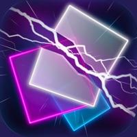 Codes for Color Shock - HD Space Arcade Hack