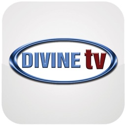 Divine TV Titcha