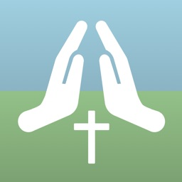 Prayer Prompter - Christian Prayer App