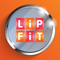 Lip Fit Phonics 2