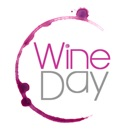 WineDay icon