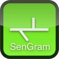 Codes for SenGram - Sentence Diagramming Hack