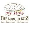 My Stolz Burger Boss Reviews