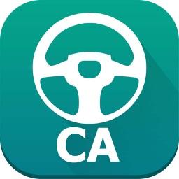 California DMV Test - DMV Approved Drivers Ed