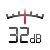 Decibel Meter - Miernik dźwięku i decybeli