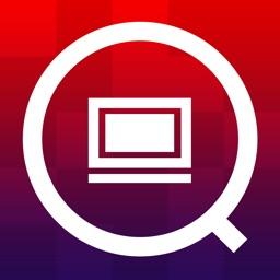 TV Show Quizima