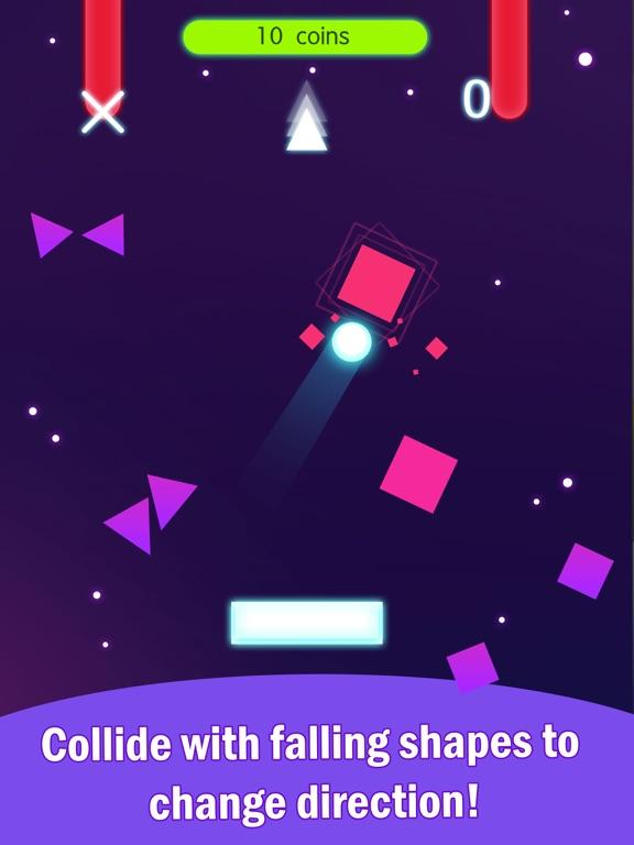 Collider Shapes screenshot 6