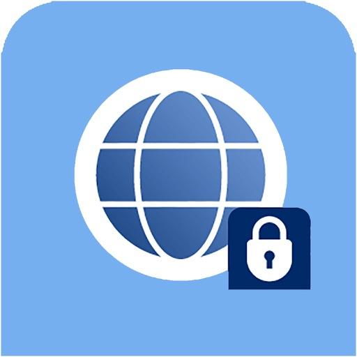 مُتصفح بروكسي iOS App