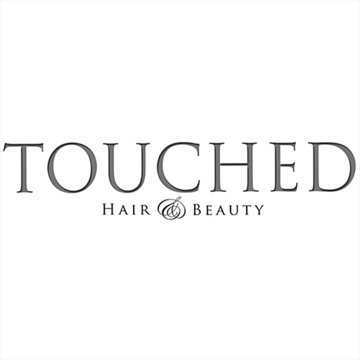 Touched Hair and Beauty
