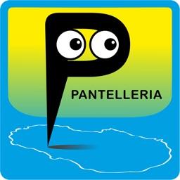 Pantelleria, istruzioni per...