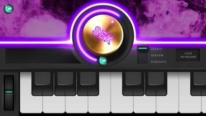 https://is5-ssl.mzstatic.com/image/thumb/Purple117/v4/62/84/71/6284719e-71ad-1da9-62c2-27e05257a0d7/source/406x228bb.jpg