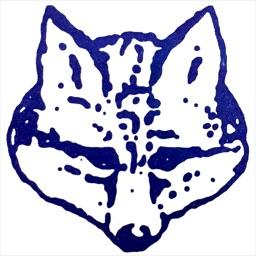 Foxpool